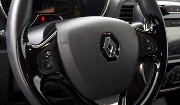 Renault Captur 1.2 TCe Dynamique Automaat Lage Km Luxe vol