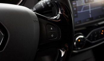 Renault Captur 1.2 TCe Dynamique vol