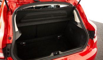 Renault Clio 0.9 TCe Authentique vol