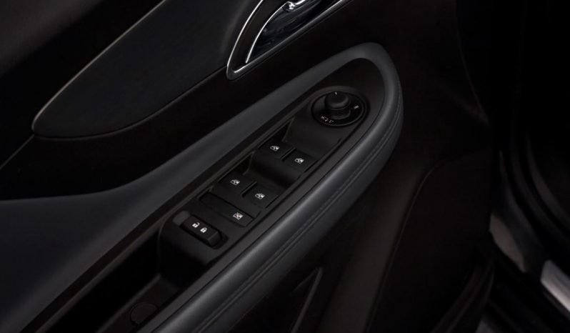Opel Mokka 1.4 T Cosmo Navi Clima lage km vol
