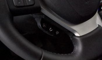 Suzuki S-Cross 1.4 Boosterjet Select Lage KM vol