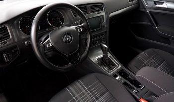 Volkswagen Golf Variant 1.2 TSI Lounge vol