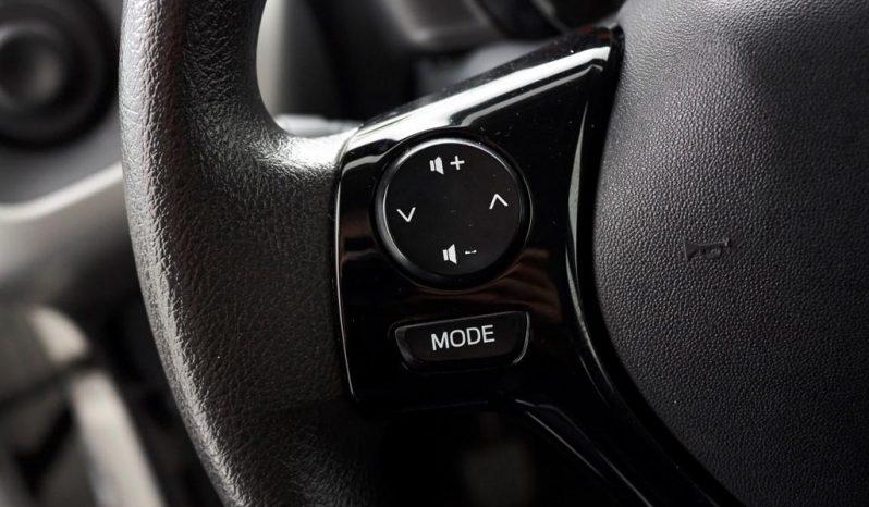 Peugeot 108 1.0 e-VTi Envy vol