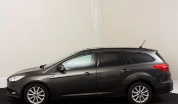 Ford Focus Wagon 1.0 Trend vol