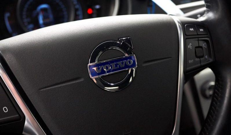 Volvo V40 2.0 T5 Ocean Race vol
