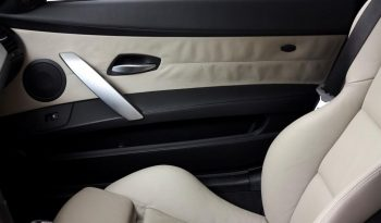 BMW Z4 Roadster 3.2 M vol