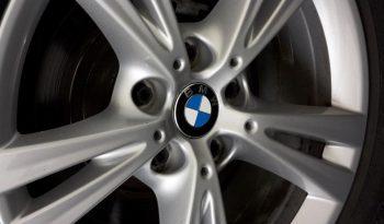 BMW 2 Serie Gran Tourer 220i Executive vol