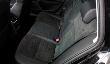 Škoda Octavia Combi 1.8 TSI Greentech Elegance Businessline vol