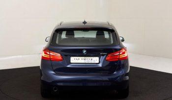 BMW 2 Serie Active Tourer 218i Essential vol